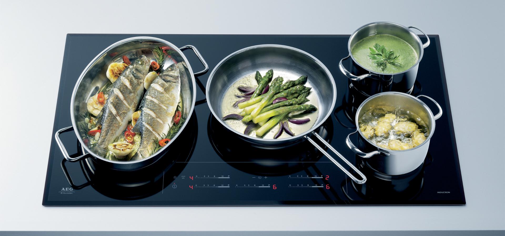 Welke apparatuur mag er echt niet ontbreken in jouw keuken?