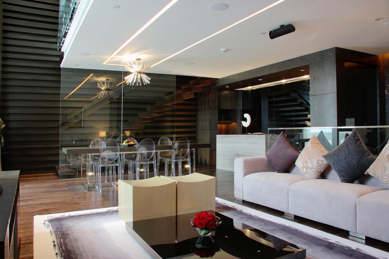 HK Living interieur voor in je nieuwe woonruimte