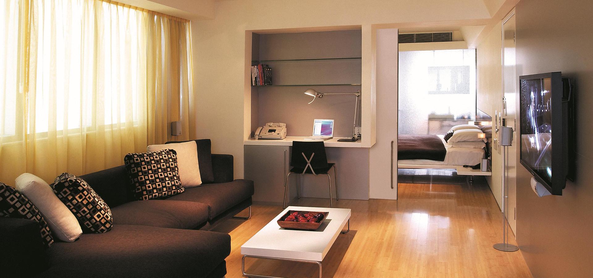 Een vloerkleed in je woonkamer   sfeer & living