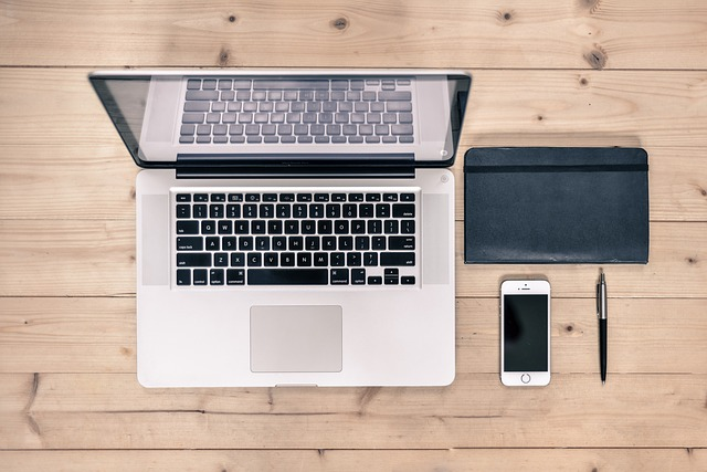 Voor- en nadelen zit-sta bureau