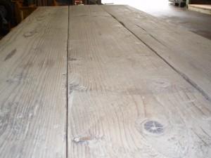 steigerhouten-planken
