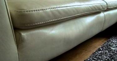 doorgezakte meubel (1)