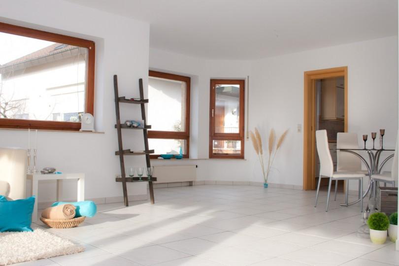 Zomaar wat bijzondere huisdecoraties sfeer en living - Decoreer zijn professionele kantoor ...