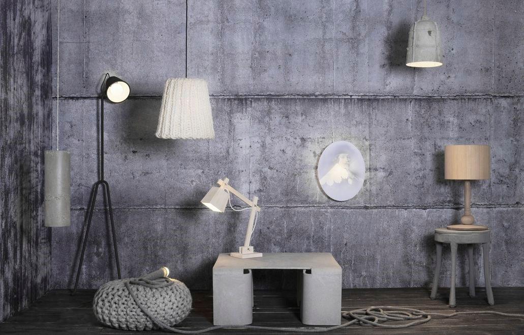 Keuken Behang Afwasbaar : Pvc behang keuken vinylbehang behang pvc behang keuken keukenwand