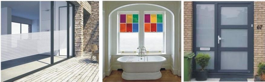 Kosten Sloop Badkamer ~ Een spetterende badkamer uitzoeken  Sfeer en Living
