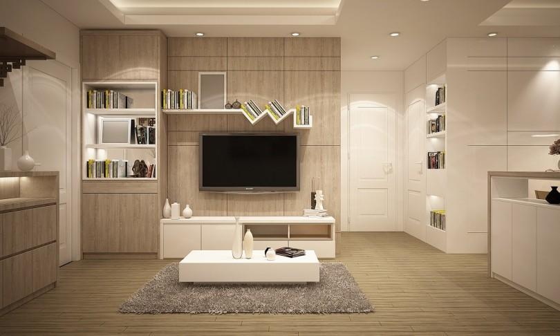 Inspiratie op doen voor je woonkamer - Sfeer en Living