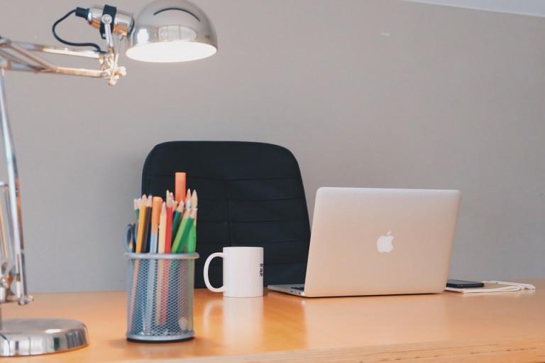 Voordelen van een kantoor aan huis