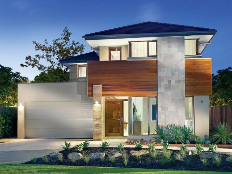 Fout hypotheekadvies leidt tot tienduizenden gedupeerden