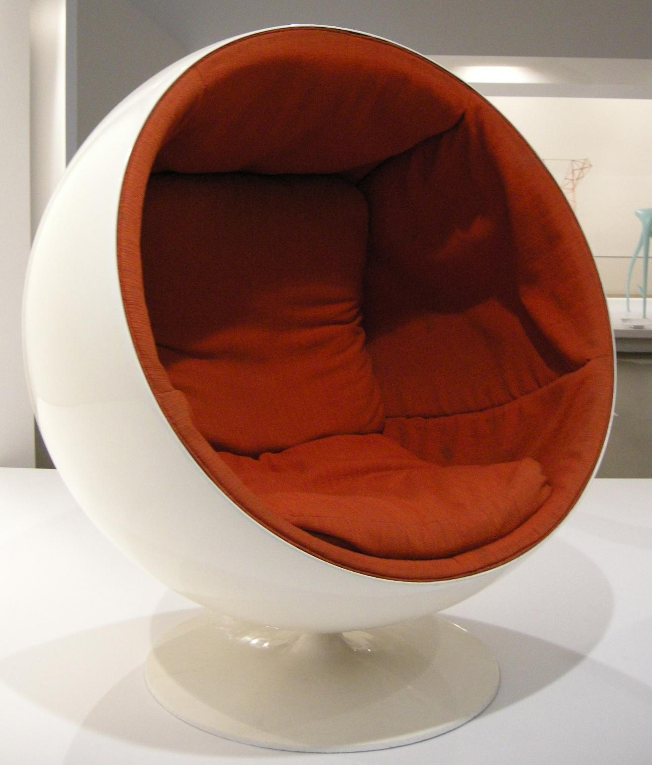 Design Stoelen Nederland.Design Stoelen Sfeer En Living
