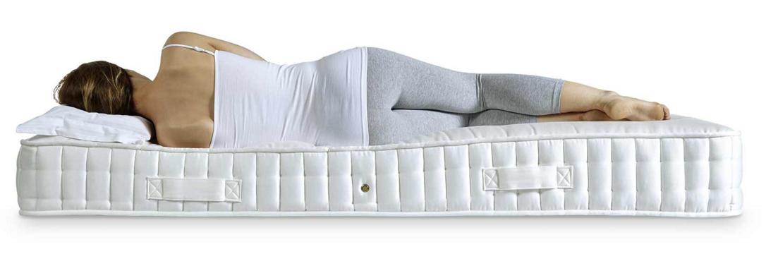 perfecte-slaaphouding-op-matras