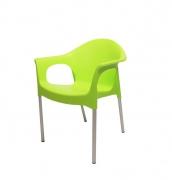 Sfeerenliving_nl_kleurrijk_meubilair