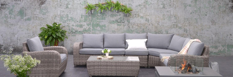 sfeer-loungeset