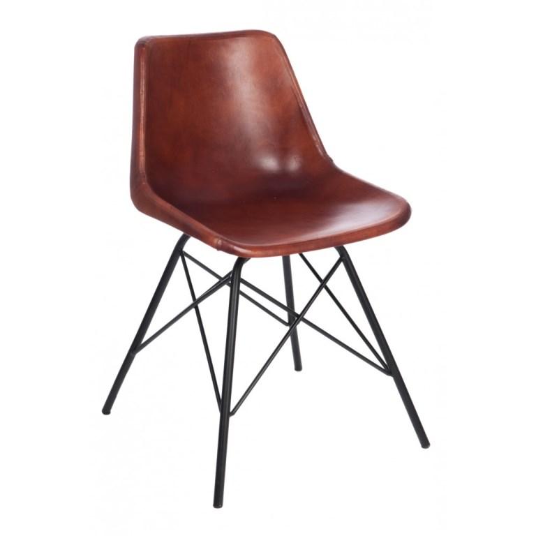 stoel emob