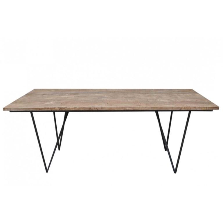 tafel emob