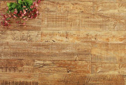 Langer genieten met een houten vloer