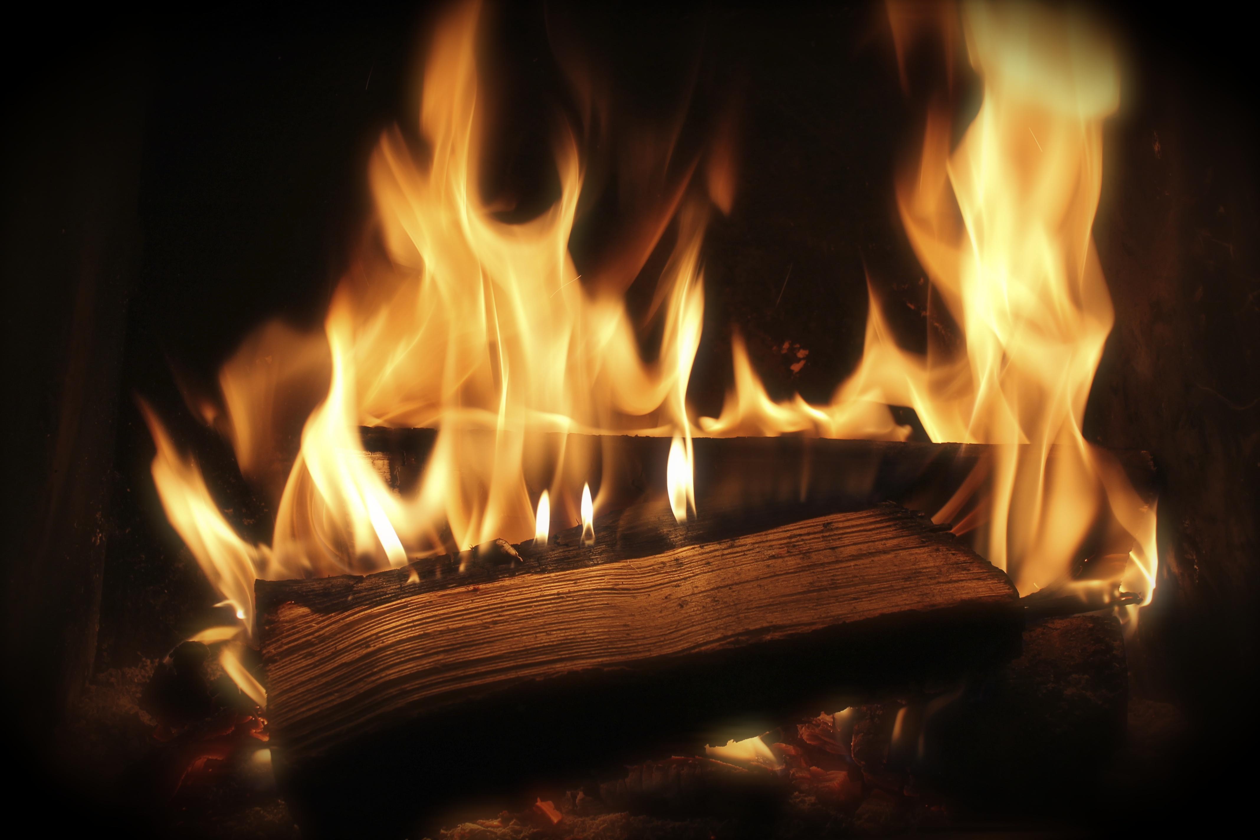 Cosi Fires