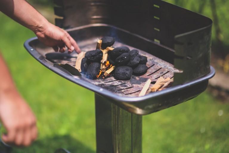 Met deze BBQ tips kom je de zomer door