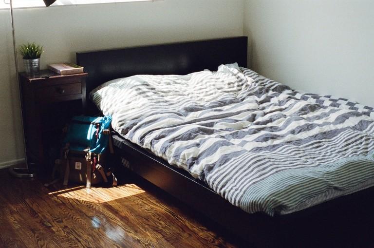 Zo kies je het perfecte bed