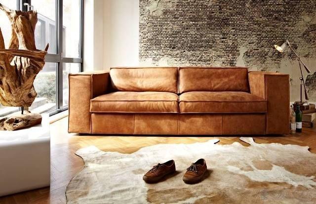 Een urban stijl in je woonkamer? Zo doe je dat! - Sfeer en Living