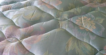 mattress-277906_1920