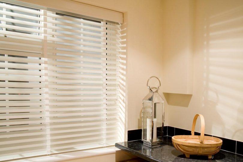 Velux raamdecoratie rolluiken zonwering pdf