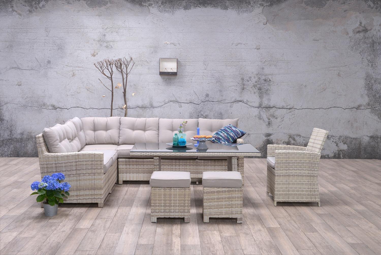 lounge-dining-set-tuinmeubelland