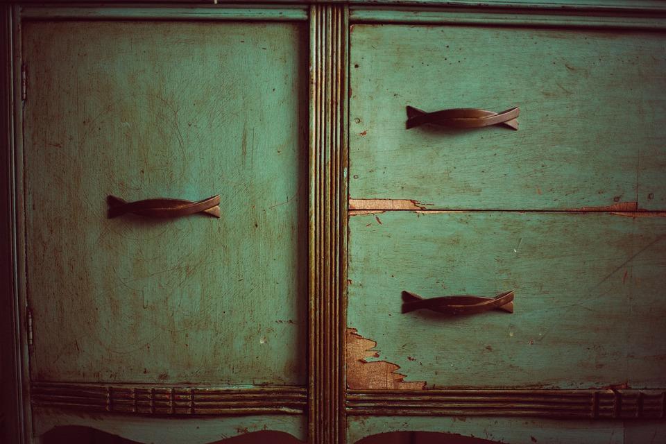 Oude Meubels Verkopen : Je oude meubels recyclen of verkopen sfeer en living