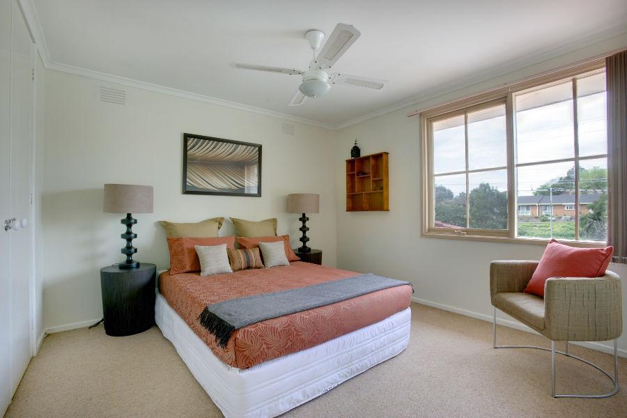 New Voor- en nadelen van vloerbedekking in de slaapkamer - Sfeer en Living #RN35