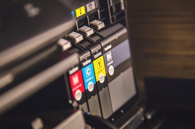 Bespaar op je printer