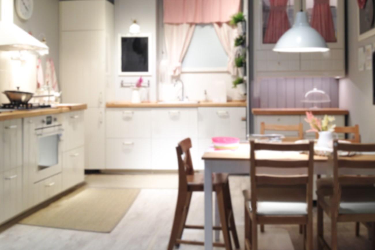 Welke Nl Keuken : Energieverbruik in de keuken: welke apparaten verbruiken het meest