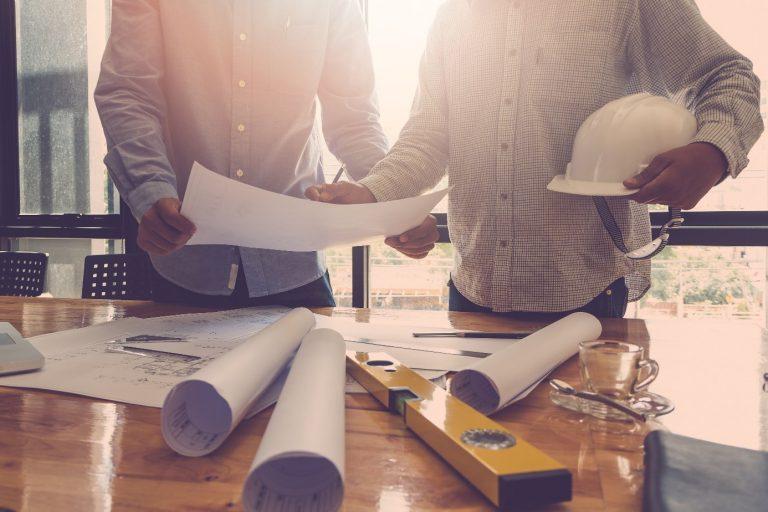 Financieren van een verbouwing: dit zijn de mogelijkheden
