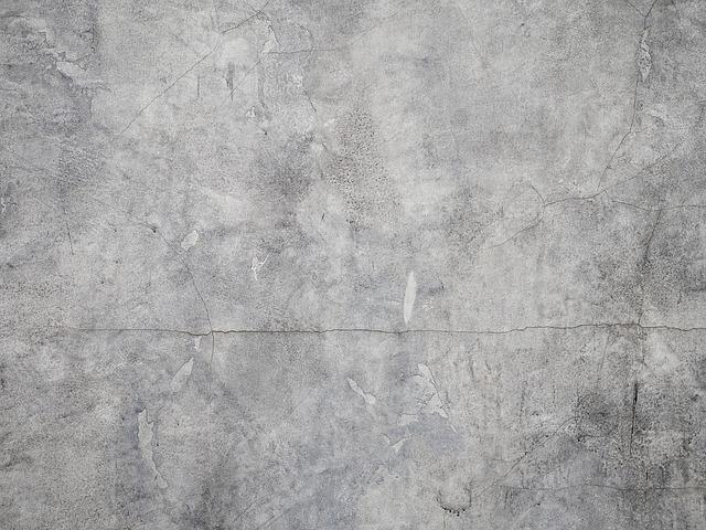 De voordelen van een oprit van beton