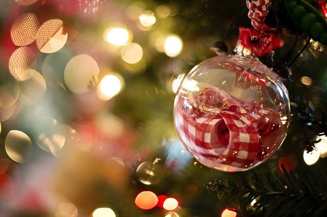 Vanaf wanneer mag de kerstverlichting weer tevoorschijn worden gehaald?