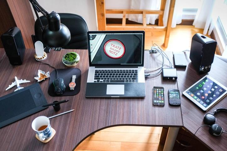 Gecombineerd internet-/tv-abonnement: wat zijn de voordelen?