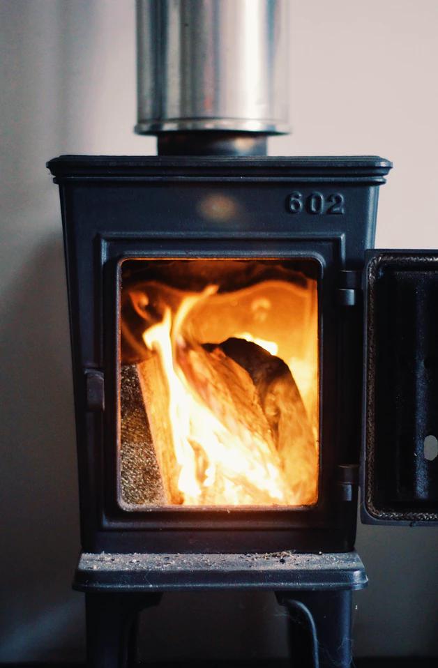 Een verwarming die duurzaam én milieuvriendelijk is? Lees snel verder!