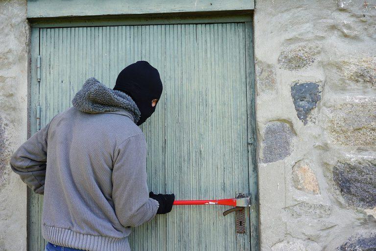 5 manieren om de ramen in je woning optimaal te beveiligen