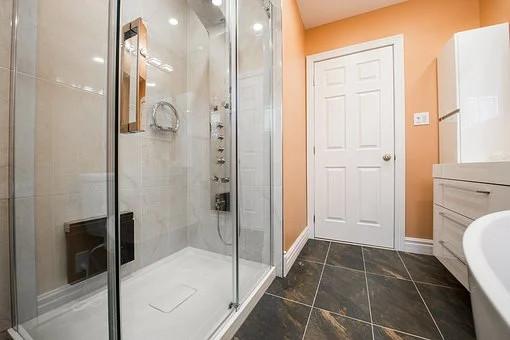 3 redenen om je badkamer goed te ventileren