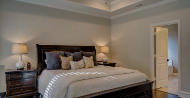 sfeer living uw woonblog omtrent sfeervol wonen. Black Bedroom Furniture Sets. Home Design Ideas