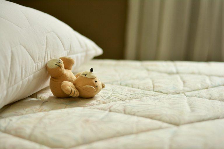 Welke soorten matrassen zijn er?