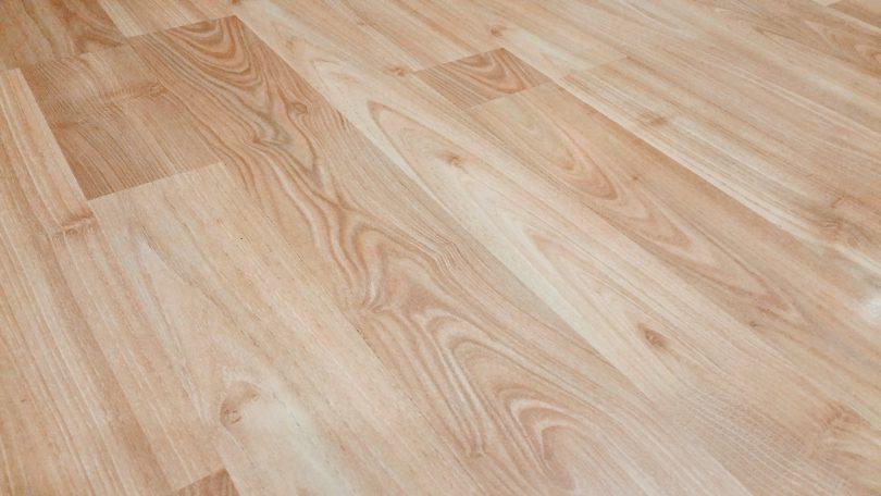 De perfecte houten vloer kopen sfeer en living