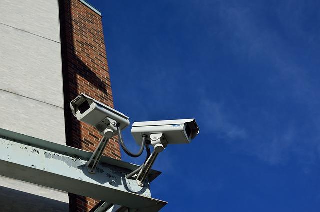 Camerabeveiliging voor je huis hoeft niet duur te zijn!