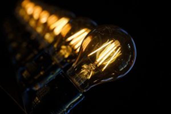 Verschillen tussen basisverlichting en sfeerverlichting