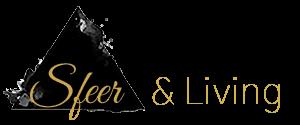 sfeer en living logo