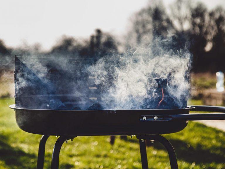 Redenen om een goede barbecue aan te schaffen