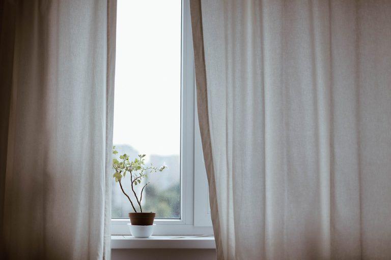 Zoveel soorten raamdecoratie, welke moet ik kiezen?