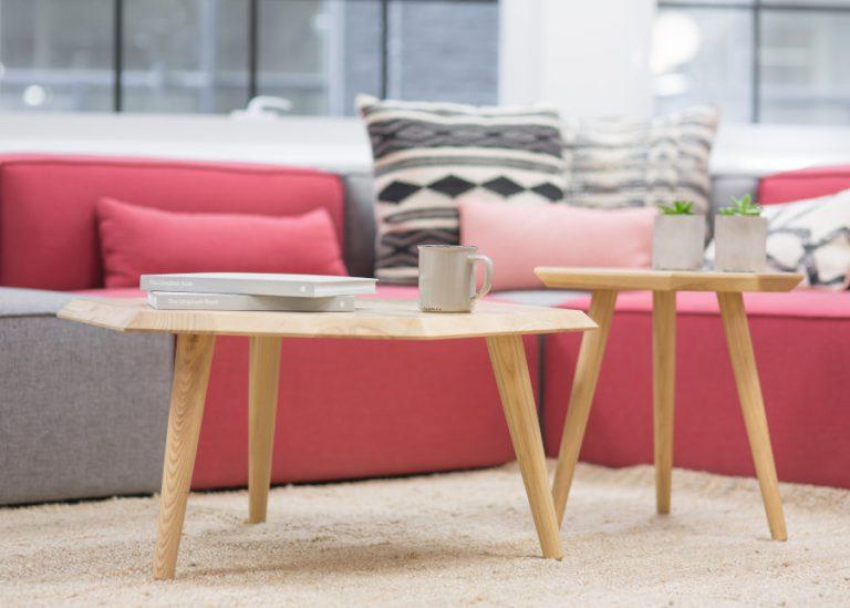 Goedkoop meubels kopen tijdens Black Friday 2019!