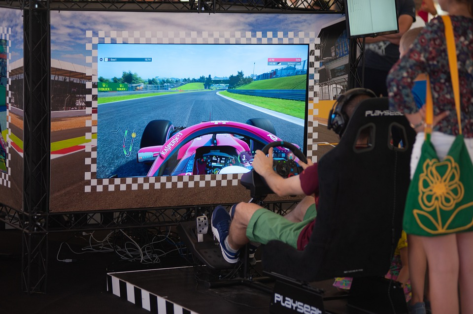 racing-simulator-urban-events