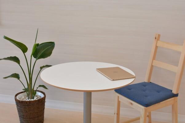 De eetkamerstoel voor jouw interieur!