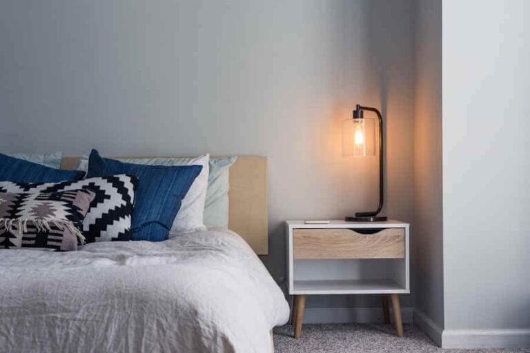 Toe aan een aangename nachtrust? Kies het bed dat bij je past!