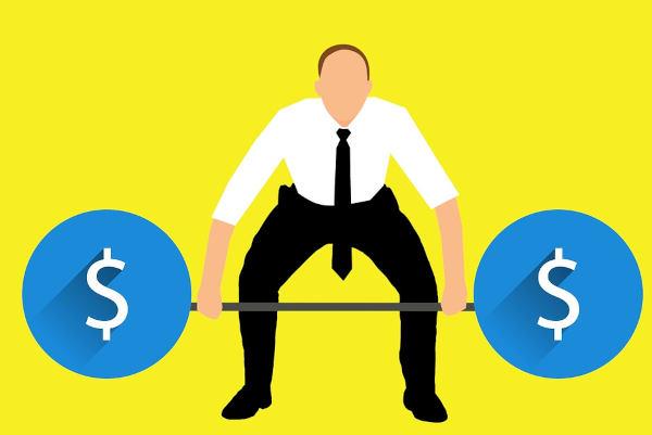Bedrijfspand kopen of huren? Benader een bedrijfsmakelaar